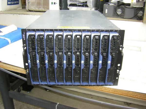 kssi2007-img600x450-1366619746zkjrpt31956
