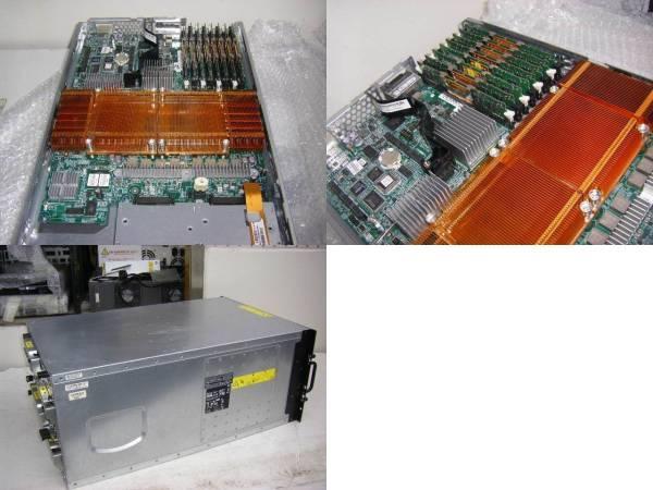 kssi2007-img600x450-1366619747nrkdjg31956