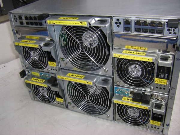kssi2007-img600x450-1366619747uooukk31956